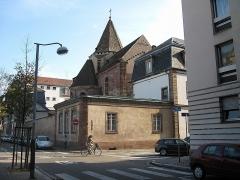 Eglise Saint-Etienne -  IMG_1504 Strasbourg, St-Etienne.jpg