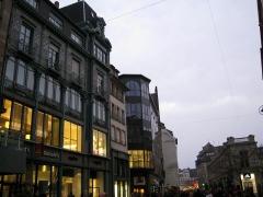 Immeuble -  IMG_1080.jpg