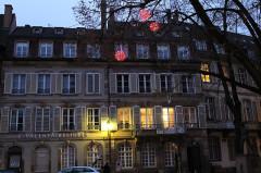Maison -  Strasbourg