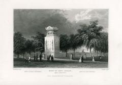 Monument du Général Desaix -