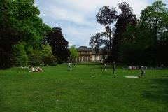 Parc de l'Orangerie -  IMGP3615