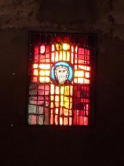 Chapelle Saint-Pierre-et-Paul - English: Saints-Pierre-et-Paul, Wissembourg, Alsace, France
