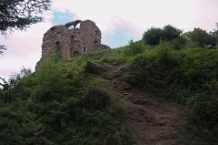 Château de Dreistein -  DSC_2339