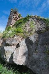 Château de Dreistein -  DSC_2417