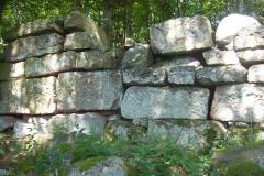 Enceinte protohistorique de la Frankenbourg -  Frankenbourg_007.jpg