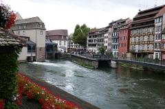 Anciennes glacières -  2018-08-24 Strasbourg (5)
