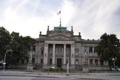 Palais de Justice -  DSC_0053