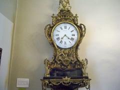 Musée Bartholdi -  Colmar  Alsazia  Alsace  by Daniel70mi