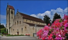 Couvent -  Feldbach, France