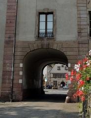 Ancien hôtel de ville -  2013-07-09 17.52.52(1)