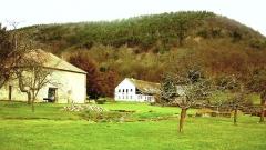 Ancienne abbaye de Marbach -  Abbaye de Marbach 011.JPG