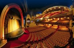 Cinéma Rex - Le Grand Rex - Grande Salle