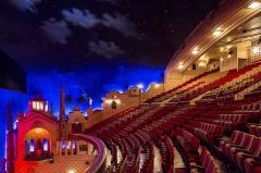 Cinéma Rex - Credit: Judith Borman