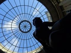 Galerie Colbert -  Paris 2e arrondissement