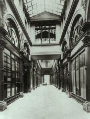 Galerie Colbert -