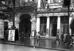 Théâtre des Variétés - French photo agency