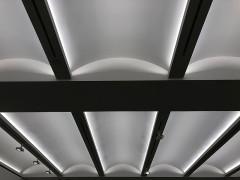 Maison -  Site: Galerie Perrontin