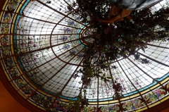 Brasserie Bofinger - English: Paris 12-21