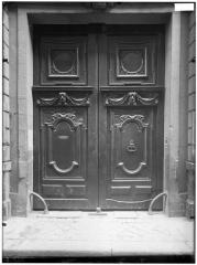 Hôtel Meiland -