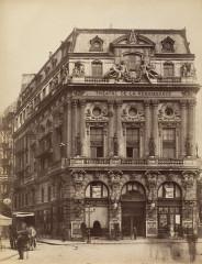 Théâtre de la Renaissance -