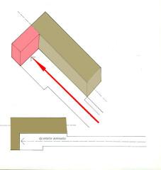 Villa La Roche, actuellement Fondation Le Corbusier - English: Configuracion generica