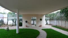 Villa La Roche, actuellement Fondation Le Corbusier - English: Villa La Roche