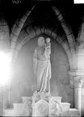 Eglise Saint-Etienne -