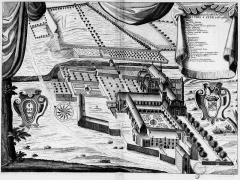 Eglise Notre-Dame-des-Ardents et Saint-Pierre - French archaeologist and historian