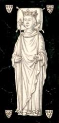 Abbaye -  Philippe IV le Bel