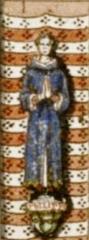 Abbaye - Čeština: Filip III. Francouzský