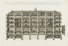 Hôtel du Ministère de la Guerre -