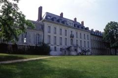 Château de Morsang -  Château de Morsang sur Orge