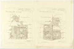 Castel d'Orgeval -
