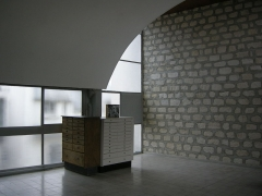 Immeuble -  Immeuble molitor