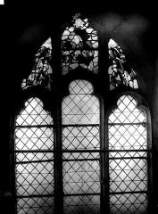 Eglise Notre-Dame-de-la-Pitié -