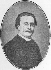 Lycée Michelet - French historian, pedagogue, teacher, writer, rugby union match official and politician