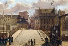 Hôtel de Nesmond -