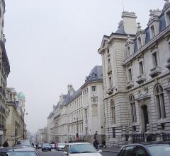 Lycée Louis-le-Grand -