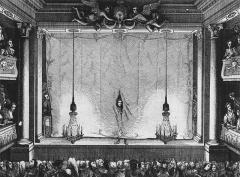 Hôtel des Comédiens ordinaires du roi -