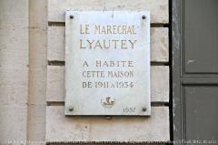 Maison -  www.renaud-camus.net/librairie/    Site de Renaud Camus: bio-bibliographie, journal, Le Jour ni l'Heure, chronologie, livres & textes en ligne (librairie/bookshop), site du château de Plieux (histoire, description, conditions de visite), tableaux, etc.