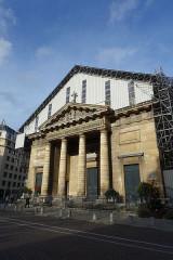 Eglise Saint-Philippe-du-Roule -  Paris