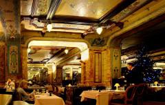 Brasserie Mollard -  Brasserie Mollard