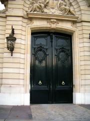 Hôtel Marigny -  Hotel Marigny