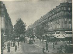 Grand Hôtel -