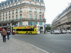 Grand Hôtel -  Le Grand Hotel  格亨飯店