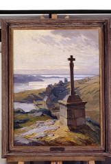 Croix Saint-Michel -
