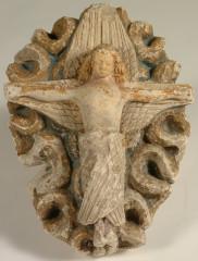 Eglise Sainte-Mélaine -