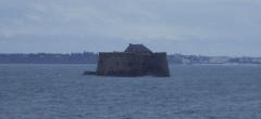 Fort de la Conchée -