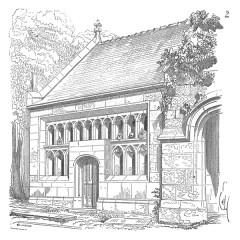 Eglise paroissiale Notre-Dame de l'Assomption -