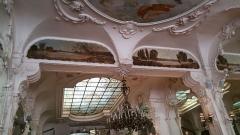 Grand Café -  Grand café de Moulins